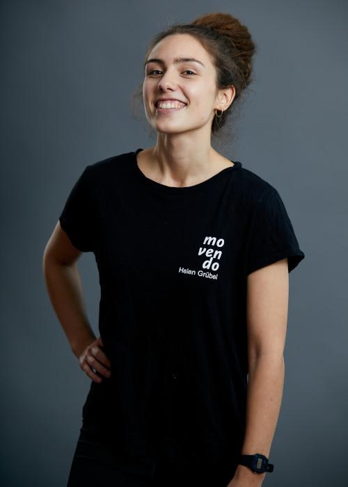 Helen Grübel